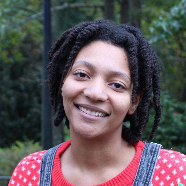 Adena Adams