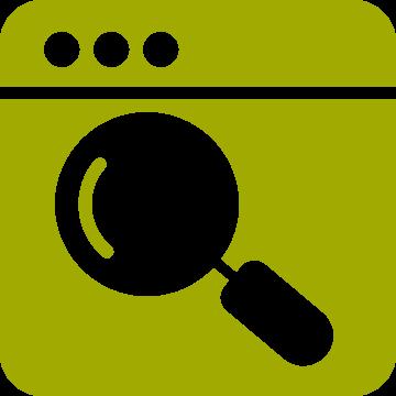 Noun_Information-Literacy
