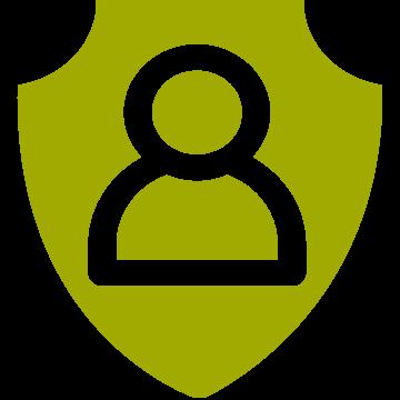 noun_CyberSmarts